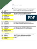 programa-macroeconomia-abierta 2015_1.pdf