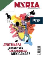 Revista Memoria 253