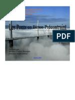 Ponts_en_BPr_contraint.pdf