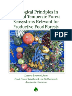 Food Forests in Temperate Climate_Anastasia Limareva