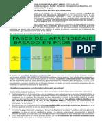 ABP, resumen.docx