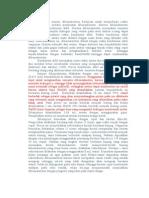 Praktikum Sintesis Dibenzalaseton Bertujuan Untuk Mempelajari Reaksi Aldol Kondensasi Melalui Pembuatan Dibenzalaseton