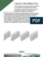 2da Expo Obra-josé