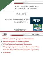 02_TGM.pdf