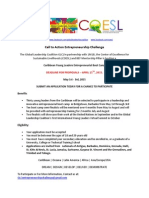Call to Action Entrepreneurship Challenge 1.pdf
