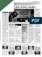 AVecinal.JesúsMaría2002