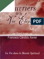 Ouvriers de La Vie Eternelle