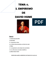 David Hume 2015 Full