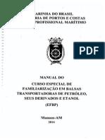 CURSO DE FNBT.pdf