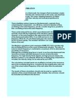 ASME PTC 19.3 - Calculo de TermoPozos