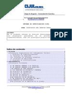 1754-Principios Procesales y Generales Derecho Penal (05-09)