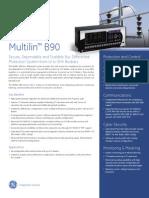 B90_GEA12588N manual