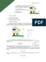 cinvetorial8b_nm.pdf