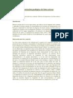 Interpretación geológica de fotos aéreas.pdf