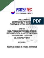 curso PROTECCIONES.pdf