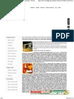 Extractul de Lemn-dulce_ Efectele Si Consecintele Administrarii – Revista Galenus