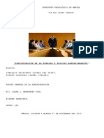 Investigación de empresa.docx