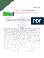 Tsunami Tumaco
