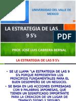 las 9's.pdf