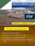 ing-eleazar-cueva-1207833056301826-9.ppt