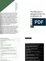 Livro_Avaliacao_Politicas_Programas_Sociais