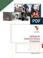 Catálogo-de-Asistencia-Técnica-Ecuatoriana.pdf