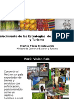 fortaleciminto-estrategias-comercio-exterior-y-turismo_ministro-martin-perez.ppt