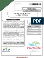 Prof Geografia.pdf 1