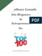 meilleurs-conseils-blogueurs-entrepreneurs-top-100.pdf