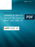 SP-0002827 CDEC SIC Propuesta Terminales Móviles 26-01-2015