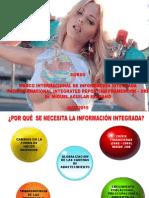 Curso Marco Internaciónal de Información Integrada -IIRF - 18.MAR.2015.pdf