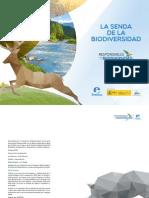 La Senda de La Biodiversidad