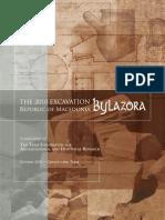 bylazora2010