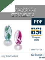 Certificacoes_no_setor_de_alimentos.pdf