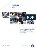 impacts-monitoring-report-2.pdf