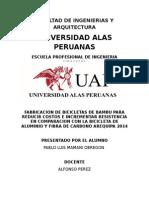 FACULTAD DE INGENIERIAS Y ARQUITECTURA.docx
