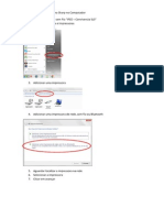 Tutorial Impressora Sharp.pdf