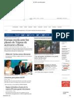 EL PAÍS_ 08_04_2015