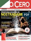 abril-2015-año cero-revista