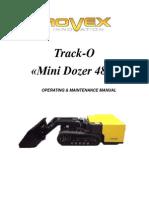 operating-and-maintenance-manual.pdf