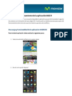 Manual de Aplicación MAS 9 Android.pdf
