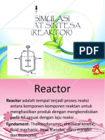 Modul 4 Hysys Simulasi Reaktor.pdf