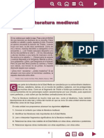 2-literatura-medieval.pdf