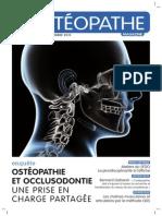losteopathe-methodegdscouverture1.pdf