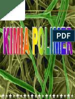 BAB 8 Polimer.pdf