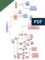Mapa Expo Fase Intermedia