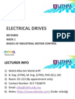 bef35803_electrical_drives_week_1.pdf