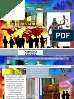 Diapositivas DIP Tema5