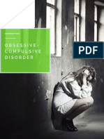 ocd booklet and works cited