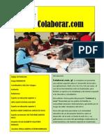 Periodico Grupo Dinamicos Umg 07-04-2015 Versión 2